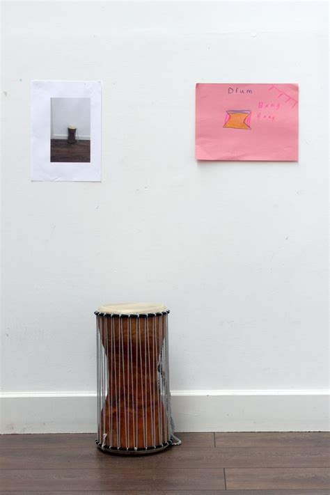 17 best images about teaching conceptual on assemblages activities and toms