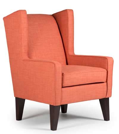 accent on chairs furniture today