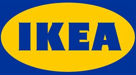 Ikea E Leroy Merlin, Posti E Requisiti