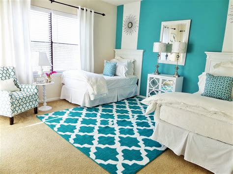 Decorating Ideas For 2 Year Bedroom by Bedroom Ideas Single Two For Beds Modern Home Decorating