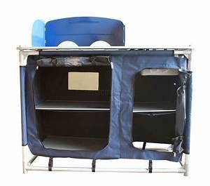 Waschbecken Für Draußen : tisch camping k che gestell mit waschbecken aufbewahrung tragbar f r drau en ebay ~ Frokenaadalensverden.com Haus und Dekorationen