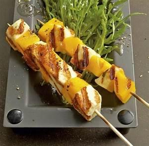 Vegetarisches Zum Grillen : paprika co vegetarisches vom grill liegt im trend ~ A.2002-acura-tl-radio.info Haus und Dekorationen