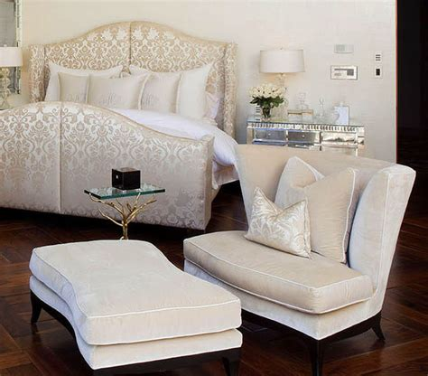 bedroom accent chair ideas leather d 233 cor ideas for bedroom chairs and ottomans