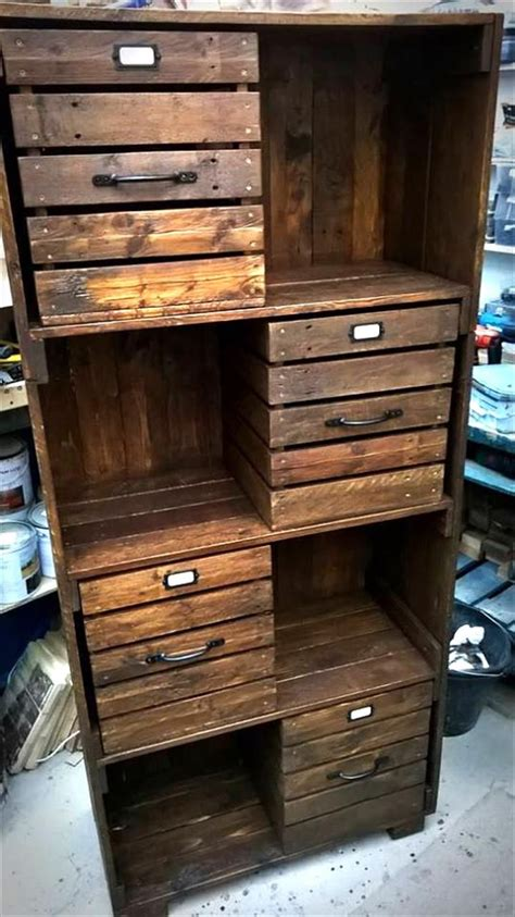 Pallet Chest Of Drawers  Bookcase  Cabinet  Pallet. Kitchen Tiles Job Lot. Kitchen Stove For Sale In Singapore. Yellow Kitchen Jars. Kitchen Furniture Designs Images. Wood Burning Kitchen Stove/oven. Kitchen Ideas Low Budget. Kitchen Corner Half Carousel. Little Kitchen Toddlers