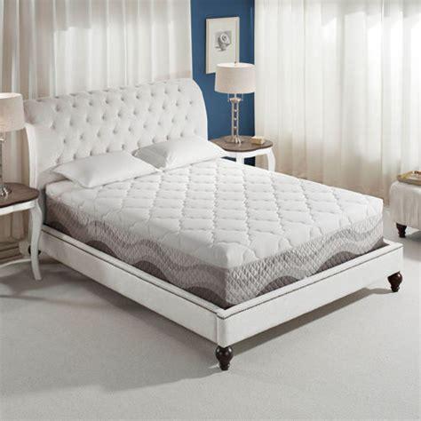 novaform mattress reviews novaform mattress topper reviews 2016