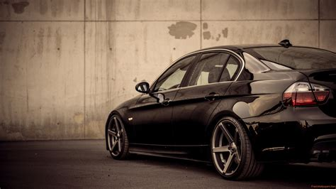 Bmw Wallpaper Hdwallpaper20com