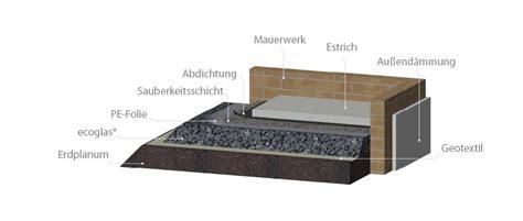 Bodenplatte Abdichten Altbau by Sauberkeitsschicht Search Details Bose
