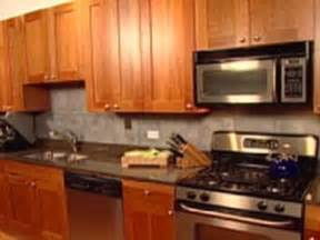 easy kitchen backsplash the pros and cons of vinyl tile flooring ideas installation tips for laminate hardwood
