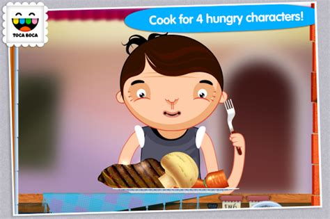 Download Toca Kitchen Google Play Softwares  Anvjfic9rrl1