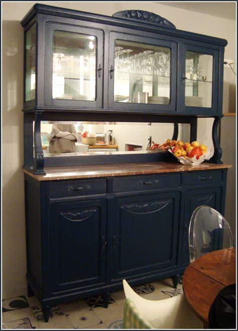buffet cuisine ancien comment peindre un meuble ancien meilleures images d
