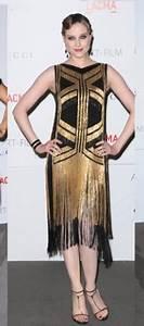 Tenue Des Années 20 : ann e 20 tenue vestimentaire ~ Farleysfitness.com Idées de Décoration