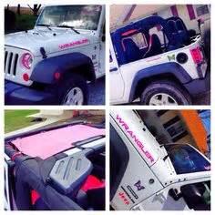neon purple jeep neon pink jeep jeep fans pinterest cool jeeps what