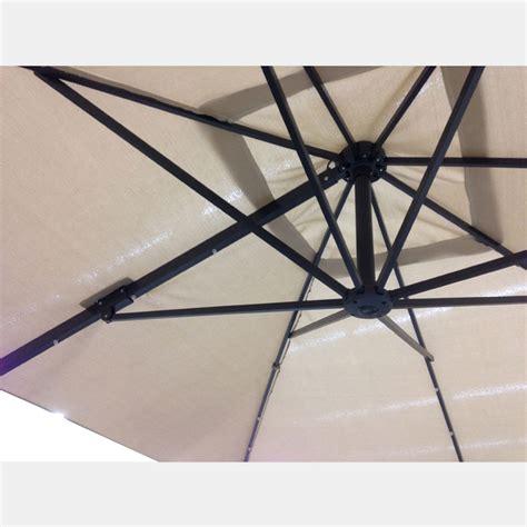 patio umbrella kohls 28 images rectangular patio