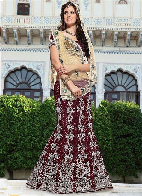 sharara dupatta draping 12 styles to drape dupatta on your wedding looksgud in