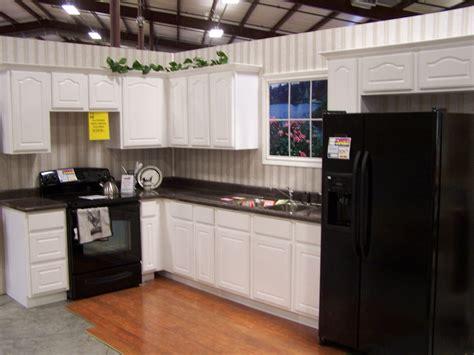 best kitchen designs redefining kitchens best white for kitchen cabinets decosee