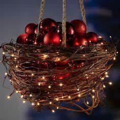 Ab Wann Für Weihnachten Dekorieren : 634 besten deko ideen bilder auf pinterest deko ideen ~ A.2002-acura-tl-radio.info Haus und Dekorationen