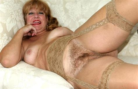 Awesome Hot Fat Hairy And Old Pussy Sluts 002 Bbw Fuck Pic