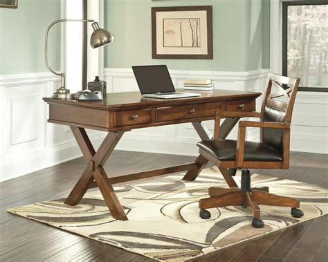 space saver desks home office space saving home office desks furniture homestore