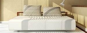 Matelas Hotellerie Haut De Gamme : canape lit clic clac haut de gamme ~ Dallasstarsshop.com Idées de Décoration