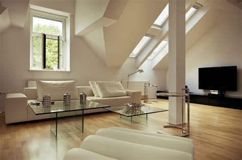 Living Room Ideas With Light Floors by 22 Living Rooms With Light Wood Floors Pictures