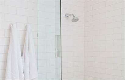 Shower Water Saving Remodelista Heads Fear