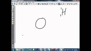 Bohr-rutherford Diagrams - Part 1