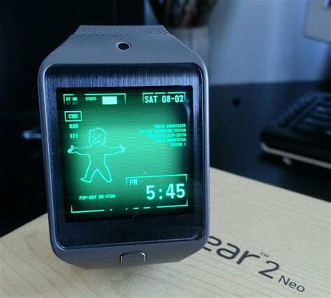 cheap android smartwatch cheap android smartwatch android forums at