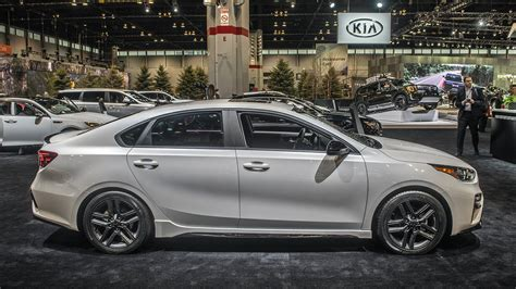 2020 kia forte hatchback kia forte gt 2020 new car reviews