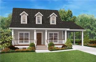 small country style house plans cape cod house plans traditional practical and