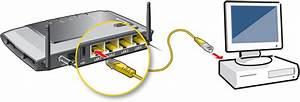 Kabel Deutschland Csc Rechnung : homebox fritz box 6360 vodafone kabel deutschland kundenportal ~ Themetempest.com Abrechnung