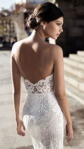 Gali karten 2017 wedding dresses barcelona bridal for Buy gali karten wedding dress