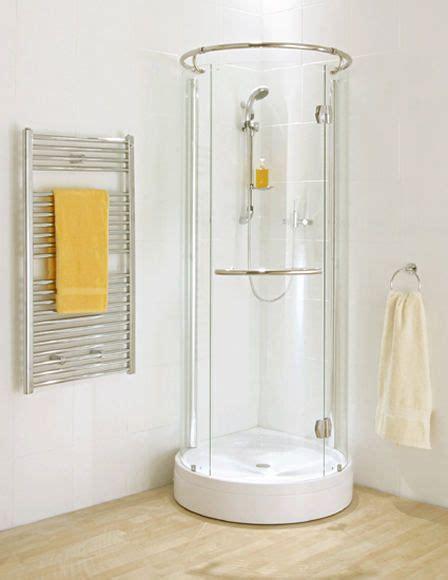 Corner Shower Stall Units Shower Enclosures Verona