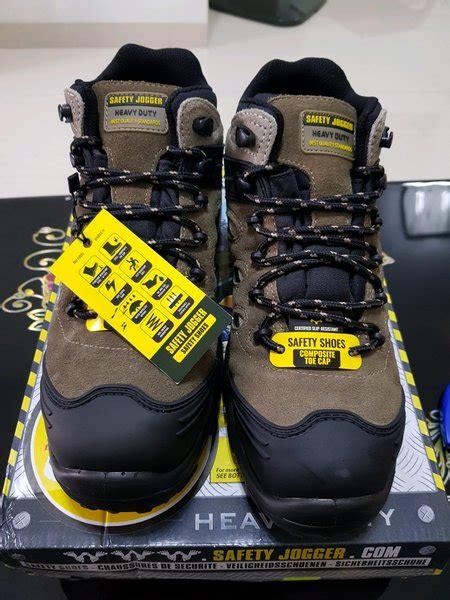jual sepatu safety jogger xplore  original safetyjogger