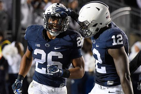 college football schedule tv times  streams
