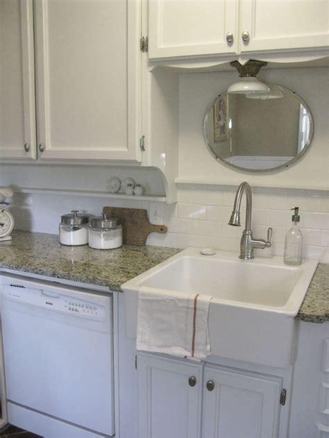 farmhouse kitchen sink ikea 25 best ideas about ikea farmhouse sink on