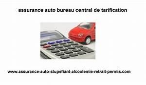 Assurance Auto Alcoolémie 3 Ans : diginpix entit bureau central de tarification ~ Medecine-chirurgie-esthetiques.com Avis de Voitures