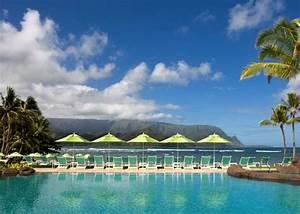 travel hawaiian island of kauai With best hawaiian island for honeymoon