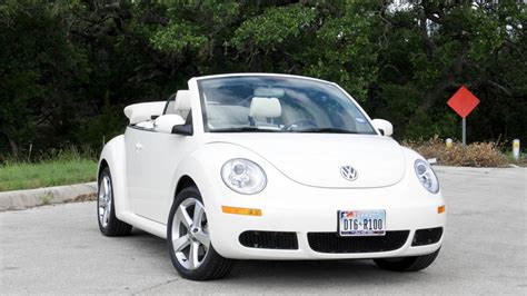 white volkswagen convertible triple white vw beetle convertible sold caseyfriday com