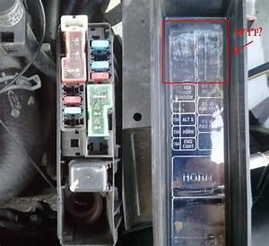 Nissan Quest 2000 Fuse Box Diagram 26925 Archivolepe Es