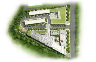 site plan design floor plans site plans aareas interactive inc