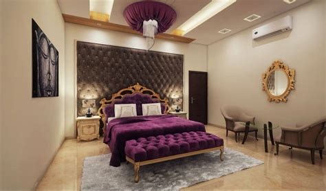 Compact Bedroom Designs India by Indian Bedroom Designs Bedroom Bedroom Designs