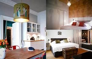 Gorki Apartments Berlin : introducing gorki apartments berlin the manual ~ Orissabook.com Haus und Dekorationen