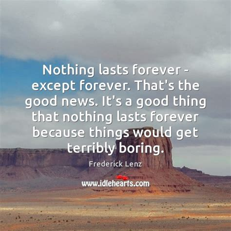 Quotes About Boring / Picture Quotes And Images On Boring