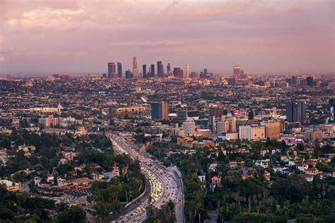Los Angeles Photographers - Jeffrey Nelson-Travel Album