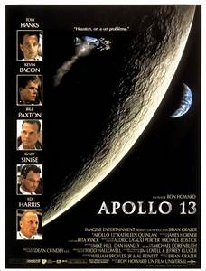 Ed of Apollo 13 - Pics about space