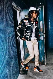 69 best images about Wiz Khalifa Fashion Style on ...
