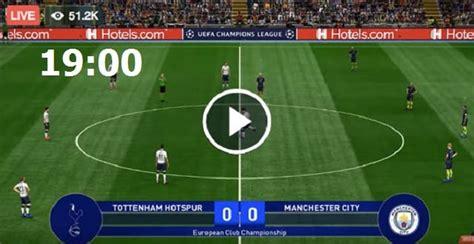 Live Football Stream   Famalicao vs Boavista (FAM v BOA ...
