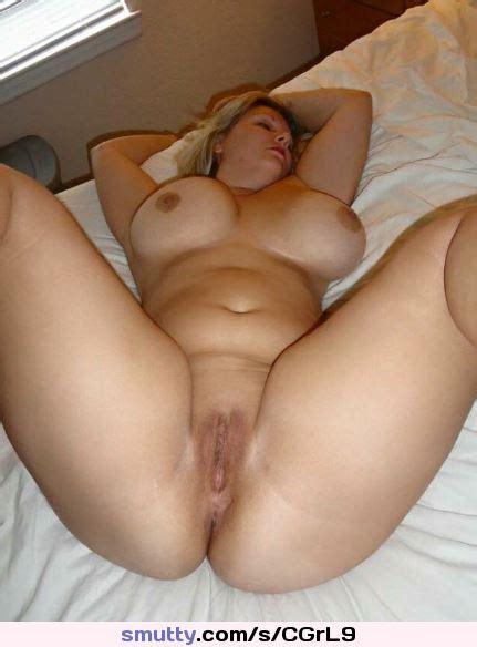 Hot Milf Hotmilf Naked Nude Amateur Sexy Babes
