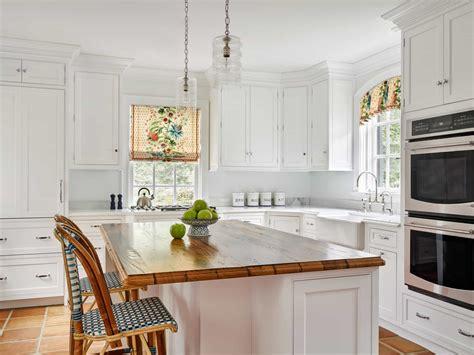 Impressive Diy Kitchen Window Curtains #23637  Kitchen Ideas