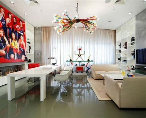 home interior trends 2015 interior decoration trends interior decoration